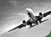 Parceria com agência de viagens