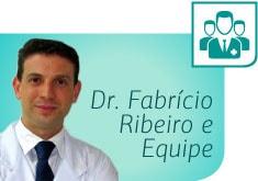 Dr. Fabricio Ribeiro