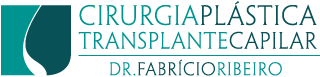Transplante Capilar - Implante Capilar: tudo sobre o procedimento e dicas | Dr. Fabrício Ribeiro
